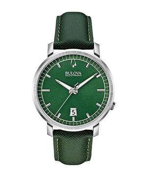 Đồng hồ Bulova 96B215 chính hãng