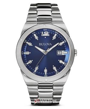 Đồng hồ Bulova 96B220 chính hãng