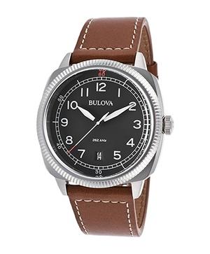 Đồng hồ Bulova 96B230 chính hãng