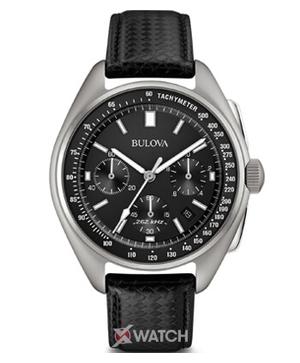 Đồng hồ Bulova 96B251 chính hãng