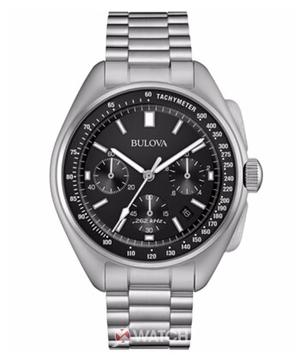 Đồng hồ Bulova 96B258 chính hãng