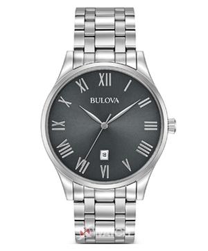 Đồng hồ Bulova 96B261 chính hãng