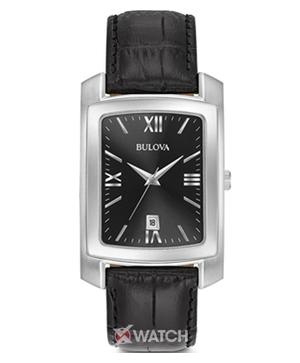 Đồng hồ Bulova 96B269 chính hãng
