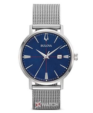 Đồng hồ Bulova 96B289 chính hãng