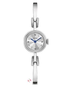 Đồng hồ Bulova 96L222 chính hãng