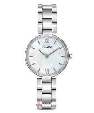 Đồng hồ Bulova 96L229 chính hãng