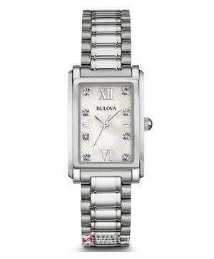Đồng hồ Bulova 96P157