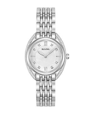 Đồng hồ Bulova 96R212 chính hãng