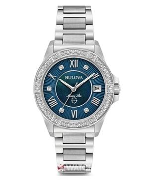 Đồng hồ Bulova 96R215 chính hãng