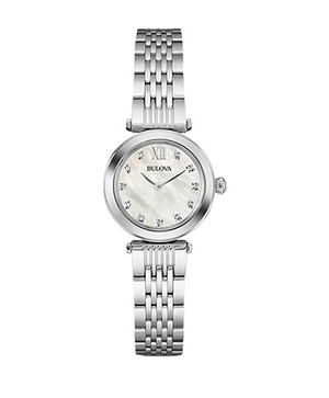 Đồng hồ Bulova 96S167 chính hãng