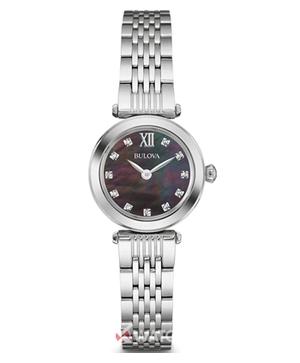 Đồng hồ Bulova 96S169 chính hãng