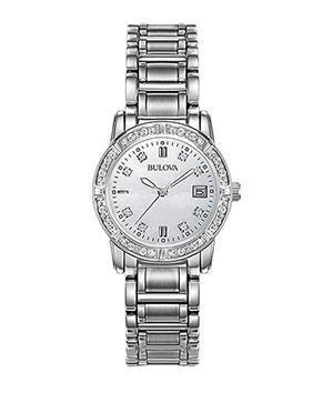 Đồng hồ Bulova 96W105 chính hãng