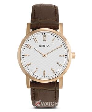 Đồng hồ Bulova 97A106 chính hãng