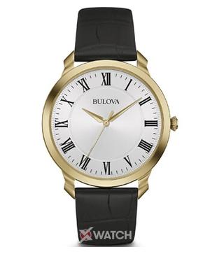 Đồng hồ Bulova 97A123 chính hãng