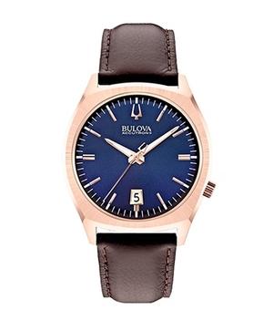 Đồng hồ Bulova 97B133 chính hãng