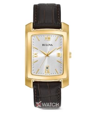 Đồng hồ Bulova 97B162 chính hãng