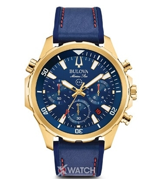 Đồng hồ Bulova 97B168 chính hãng