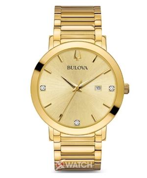 Đồng hồ Bulova 97D115 chính hãng