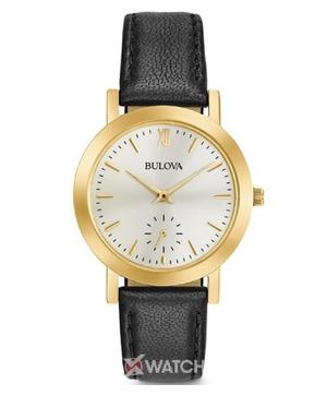 Đồng hồ Bulova 97L159 chính hãng