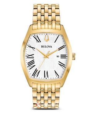 Đồng hồ Bulova 97M116 chính hãng