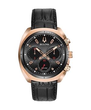 Đồng hồ Bulova 98A156 chính hãng