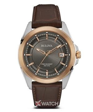 Đồng hồ Bulova 98B267 chính hãng