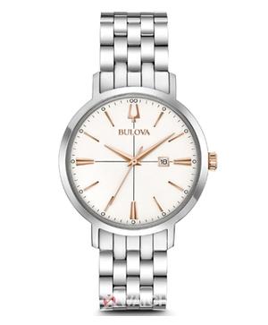 Đồng hồ Bulova 98M130 chính hãng