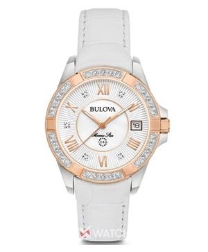 Đồng hồ Bulova 98R233 chính hãng