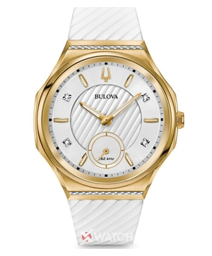 Đồng hồ Bulova 98R237 chính hãng
