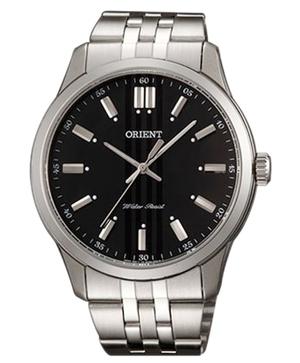 Đồng hồ Orient FQC0U003B0 chính hãng