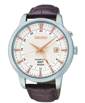 Đồng hồ Seiko SUN035P1 chính hãng