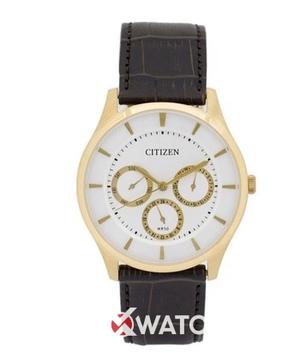 Đồng hồ Citizen AG8353-05A chính hãng