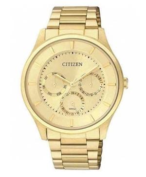 Đồng hồ Citizen AG8353-56P chính hãng