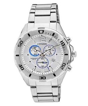 Đồng hồ Citizen AN7110-56A chính hãng