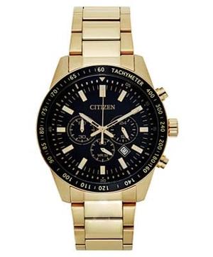 Đồng hồ Citizen AN8072-58E chính hãng