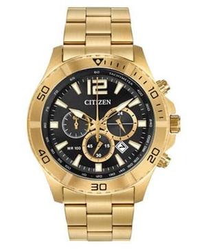 Đồng hồ Citizen AN8122-51E chính hãng