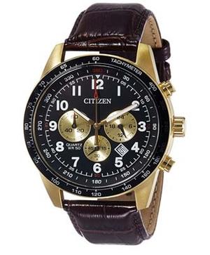 Đồng hồ Citizen AN8162-06E chính hãng