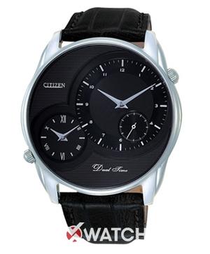 Đồng hồ Citizen AO3009-04E chính hãng