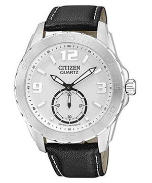 Đồng hồ Citizen AO3010-05A chính hãng