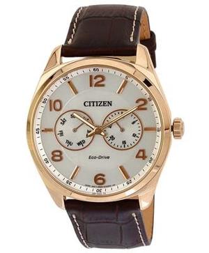 Đồng hồ Citizen AO9024-08A chính hãng