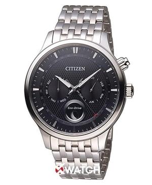 Đồng hồ Citizen AP1050-56E chính hãng
