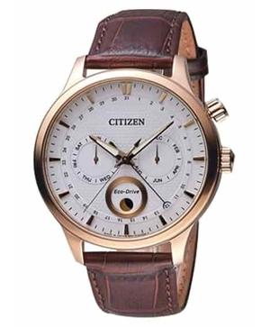 Đồng hồ Citizen AP1052-00A chính hãng