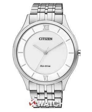 Đồng hồ Citizen AR0070-51A chính hãng