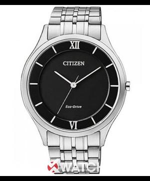 Đồng hồ Citizen AR0070-51E chính hãng