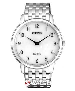 Đồng hồ Citizen AR1130-81A chính hãng