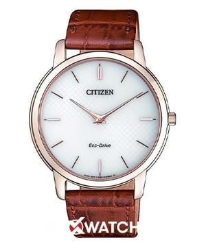 Đồng hồ Citizen AR1133-15A chính hãng