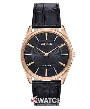 Đồng hồ Citizen AR3073-06E chính hãng