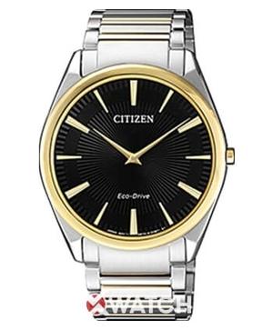 Đồng hồ Citizen AR3078-88E