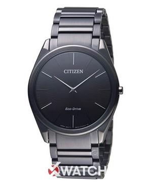 Đồng hồ Citizen AR3079-85E chính hãng