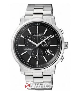 Đồng hồ Citizen AT0490-54E chính hãng